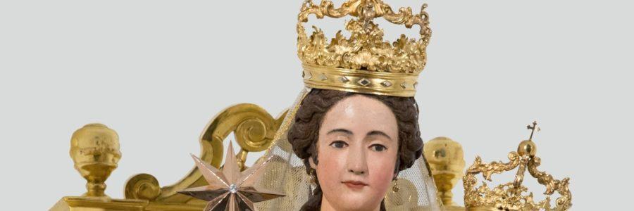 Maria della Stella Copia - Copia