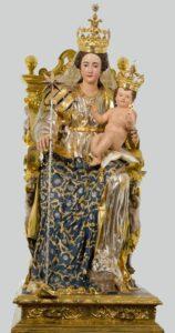 maria della Stella 20x30 - Copia